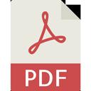 Pochod Brněnská podkova, plakát PDF
